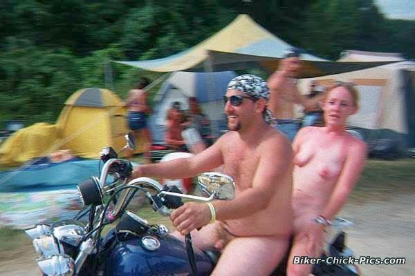 Wife huge cock anal