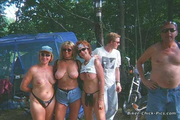Twin peaks midget