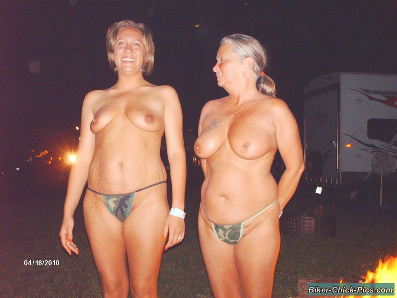 David Duchovny Real Nude