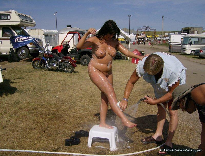 Aniston break jennifer nude outtakes up